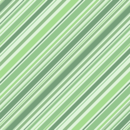 diagonal stripe seamless pattern 2