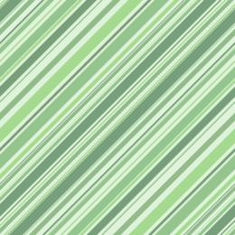 diagonal stripe seamless pattern 2