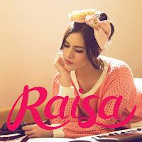 RAISA - JATUH HATI on iTunes
