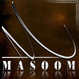 [[ Masoom]]
