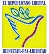 PARA IR AL REPUBLICANO LIBERAL I