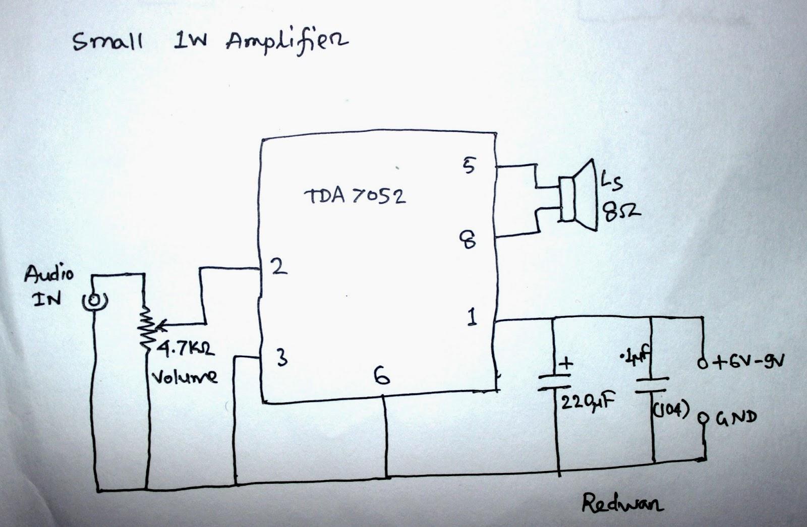 Czeshop Images Variable Resistor Circuit Diagram Resistors Source