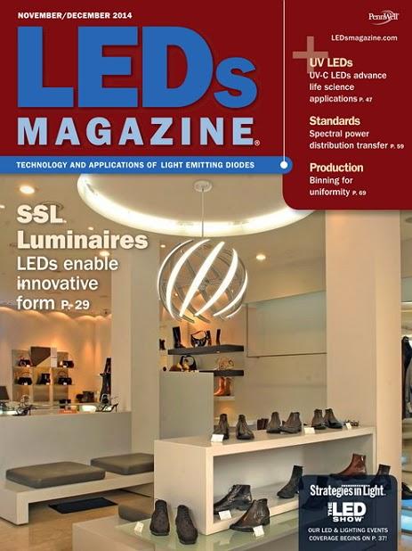 http://digital.ledsmagazine.com/ledsmagazine/20141112?sub_id=CPZXrKbC8t1oW&u1=DALEDS111214#pg1