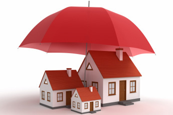 Home Insurance   Insurance Definition Tips