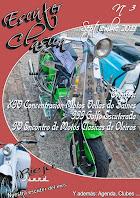 Revista núm. 3 Septiembre 2011