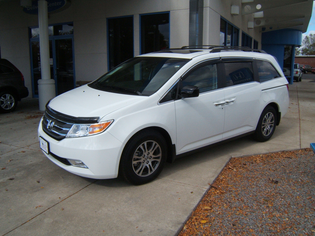 honda odyssey hybrid 2014. Black Bedroom Furniture Sets. Home Design Ideas