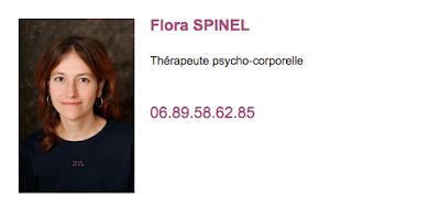 http://maison-du-bien-etre-montpellier.blogspot.fr/2015/03/flora-spinel.html#.VVr7HBfZ-1l