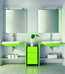 Design A Bathroom Online Free