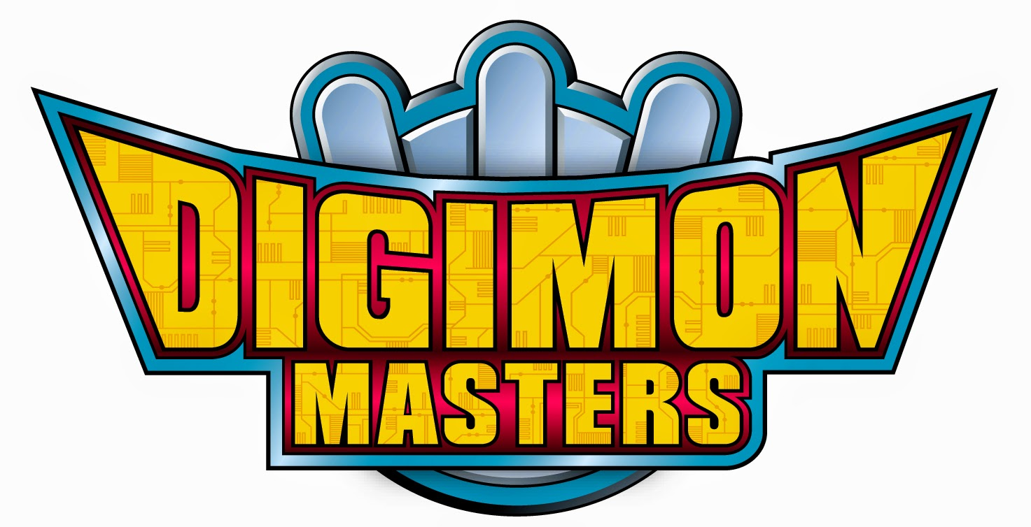descargar skins para digimon masters