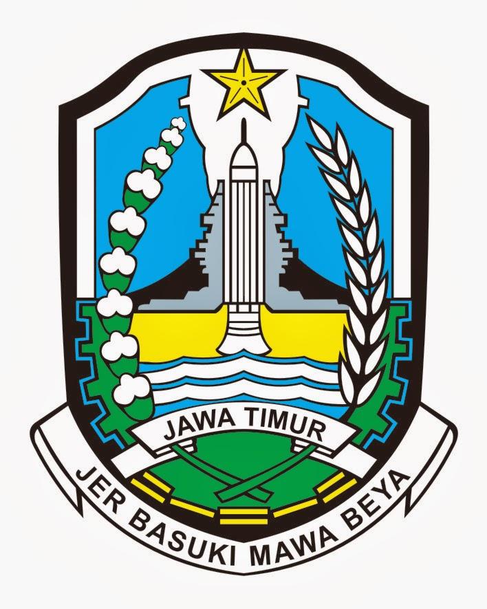 Hasil Quick Count Hitung Cepat Pilkada Pilgub Jatim - Provinsi Jawa Timur 2018