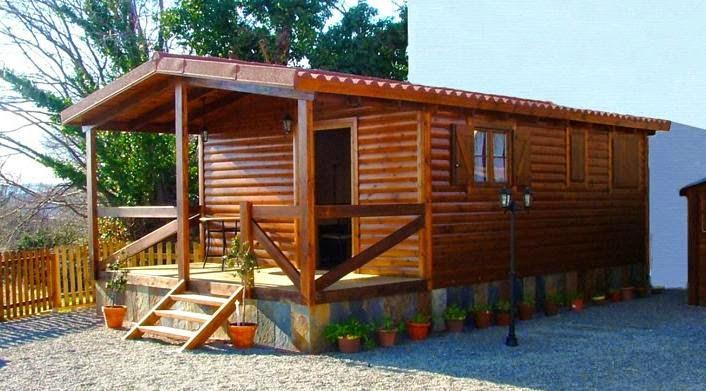 Planos de casas planos de casas gallegas for Planos para casas pequenas