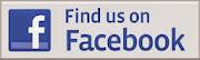ADVFIT's Facebook