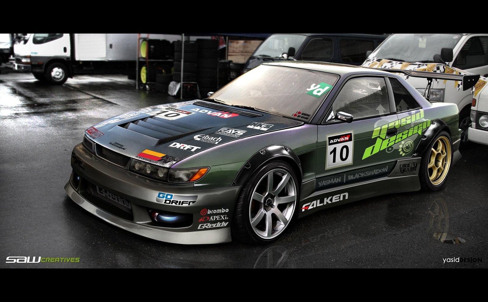 http://4.bp.blogspot.com/-ibonUNj2pdA/TVj4Zs8VXhI/AAAAAAAAAR4/NSwNtIe4NrM/s1600/Nissan_Silvia_S13_by_yasiddesign.jpg
