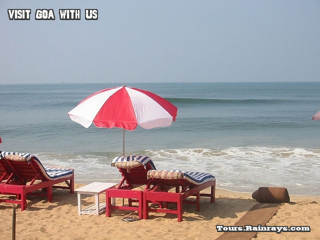 Baga India  city images : goa baga beach goa baga beach goa baga beach goa baga beach goa baga ...