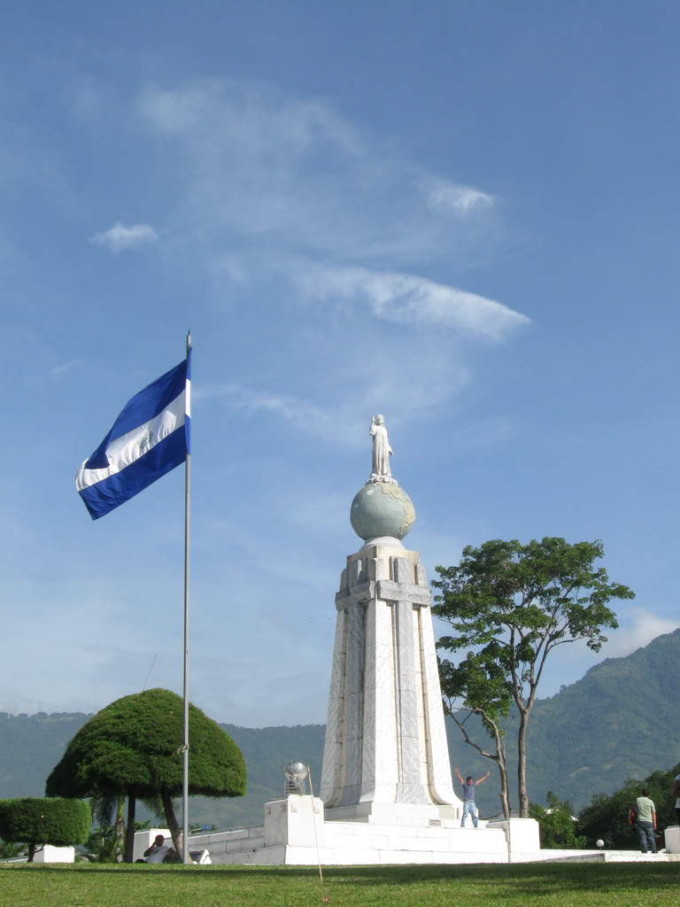 common historical facts about el salvador Facts about el salvador 4: area at 21,041 square kilometers el salvador is the 153rd (of 251) largest country in the world according to the cia factbook to put this in perspective for people in the us, el salvador is smaller than the state of new jersey, which is the 4th smallest state in the us.
