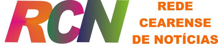 RCN - Rede Cearense de Notícias