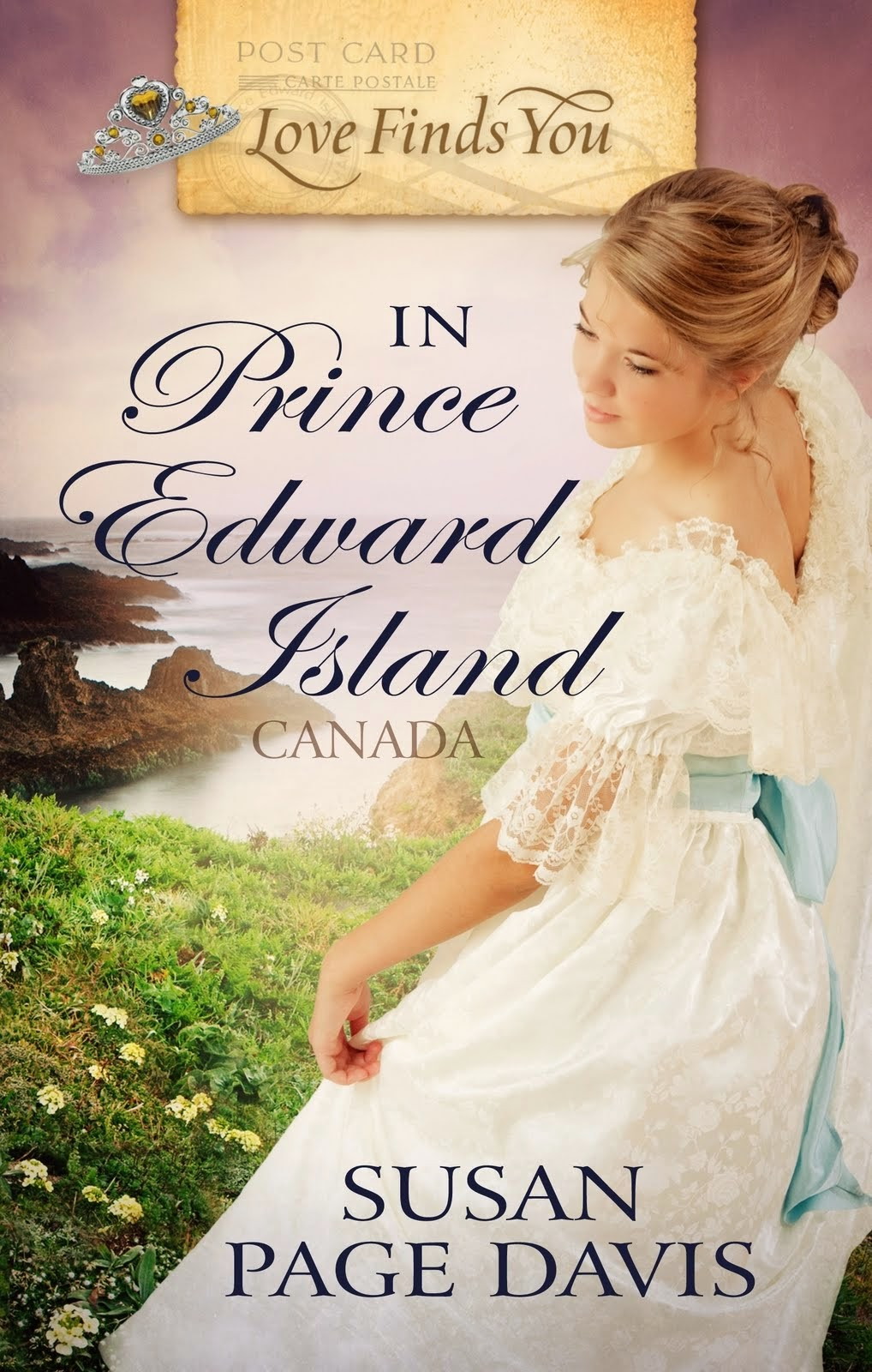http://discover.halifaxpubliclibraries.ca/?q=title:love%20finds%20you%20in%20prince%20edward%20island%20canada