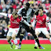 Arsenal FC vs Spurs Live Stream Free