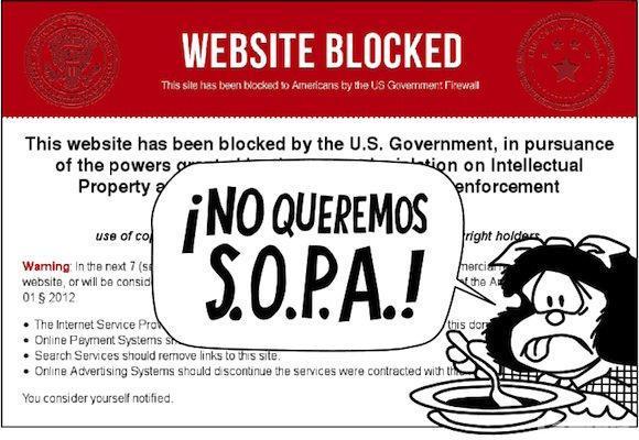 ¿Qué opinas sobre la ley S.O.P.A? Ley-sopa-si-afecta-al--ciybernauta-ecuatoriano-20120119071454-99fb1b4786b3aeea8922b1f62d8dd1c2