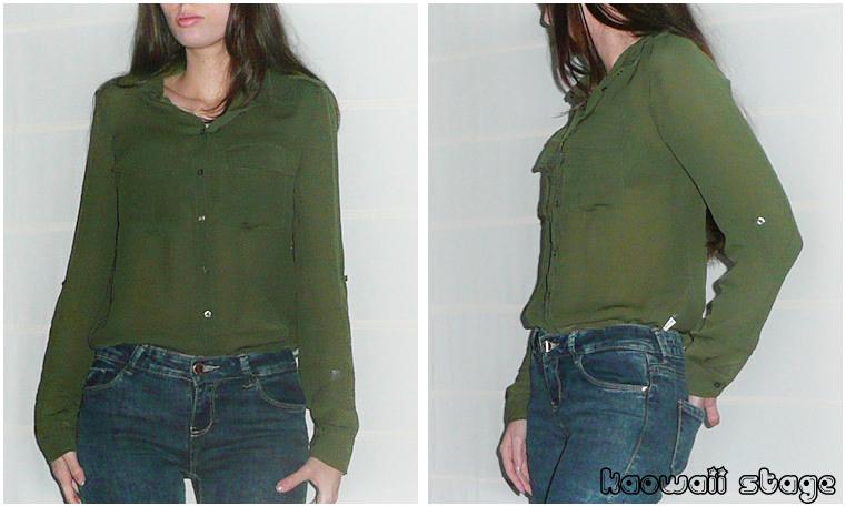 camisa_verde_militar