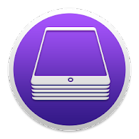 Aggiornamento Apple Configurator 2.1