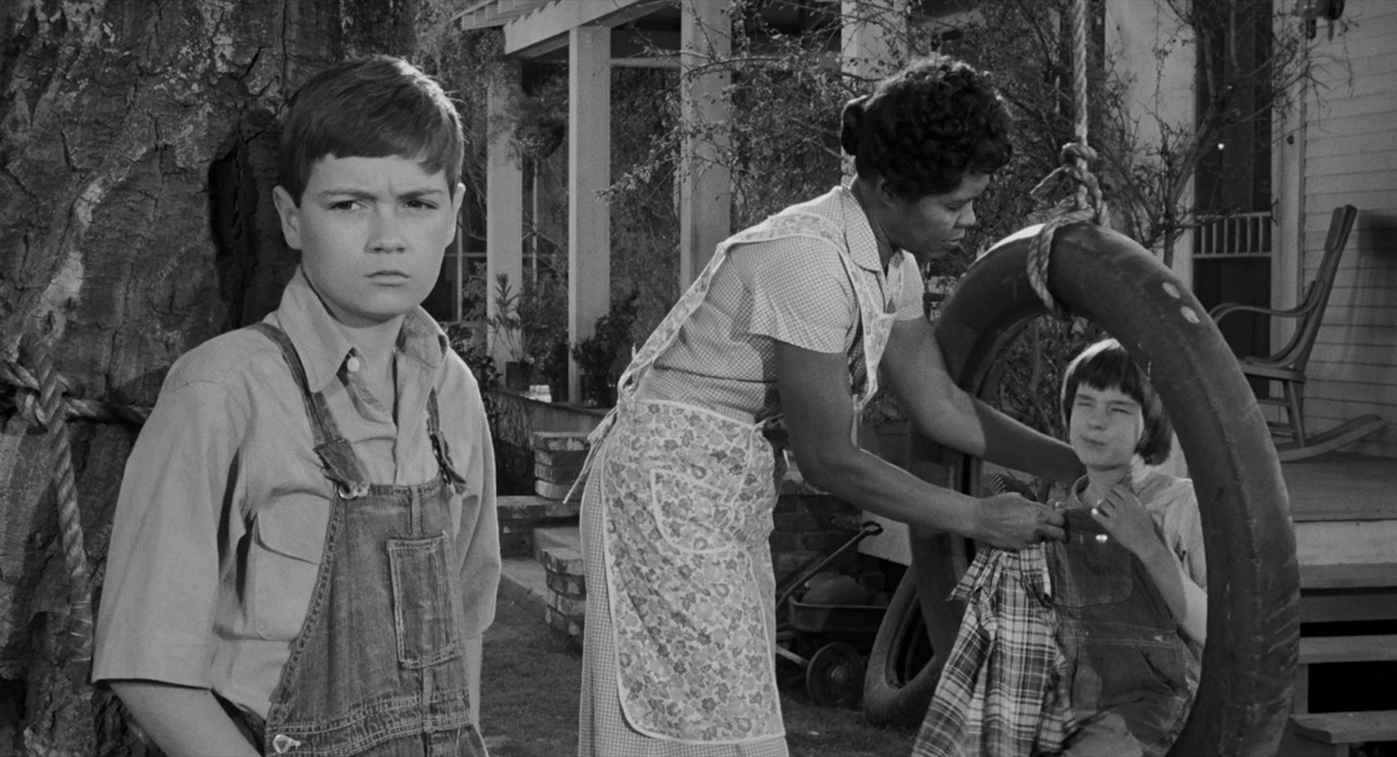 to kill a mockingbird calpurnia This selection of some of the best quotes from to kill a mockingbird can help readers get a glimpse of scout's life.