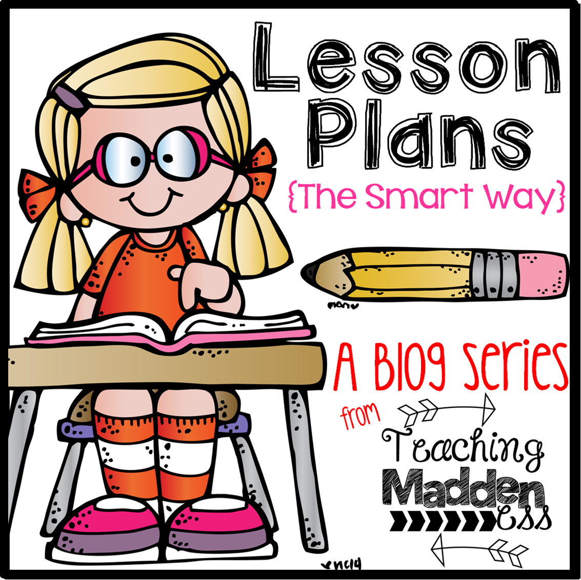 The Teacher's Guide-Free Worksheets, SMARTboard templates, and lesson plans for teachers.