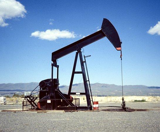 Expropiación de YPF: Un paso hacia la soberanía energética