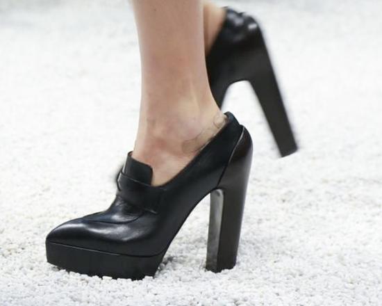 verawang-elblogdepatricia-pies-modelos-shoes-zapatos-scarpe-calzature