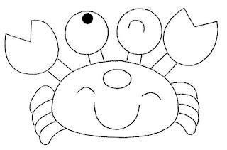 Desenhos Para Pintar Um Siri