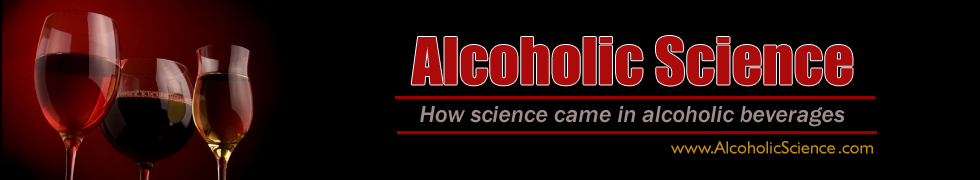 Alcoholic Science