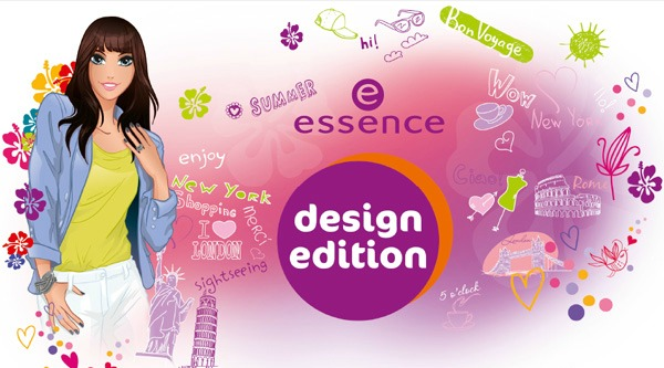 essence Design Editions 2013