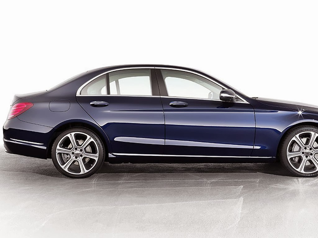 2014 mercedes benz c class pricing note pictures review car. Cars Review. Best American Auto & Cars Review