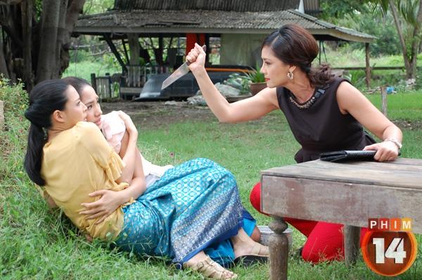 phim loc xoay tinh yeu thai lan