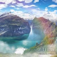 Terra - cd