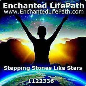 Visit EnchantedLifePath.com