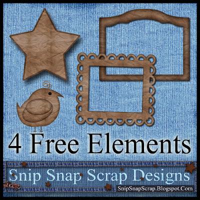 http://4.bp.blogspot.com/-ic3JRqHvBV0/UKUSdVxosqI/AAAAAAAAC60/k2wlttNYc9c/s400/Free+Paper+Bag+Elements+Pack+2+SS.jpg