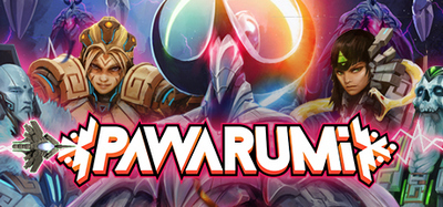 Pawarumi-SKIDROW
