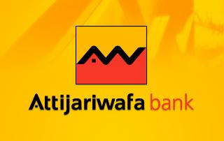 banque attijariwafa bank