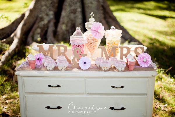 Chanele Rose Flowers Blog Sydney Wedding Stylist