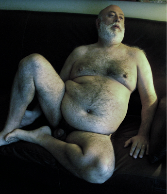 naked older gay men - mature older gay men nude