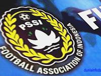 FIFA Ancam Jatuhkan Sanksi Pada PSSI