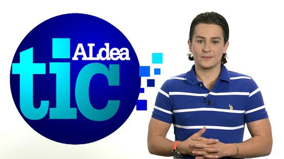 Sebastián-Vega-TIC
