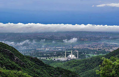 7th, Avenue, Blue, area, Clouds, Daman, e, Koh, faisal, masjid, hills, Islamabad, Jinnah, Avenue, Lake, View, margalla, Monal, monoment, mosque, pakistan, Peer, Sohawa, rain, Rawal, Dam, shakar, paryan, centaurus