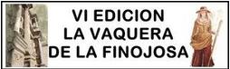 VI ED. VAQUERA FINOJOSA
