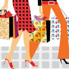 mystery shopping income