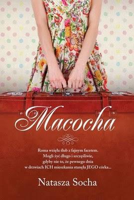 http://datapremiery.pl/natasza-socha-macocha-premiera-ksiazki-7516/