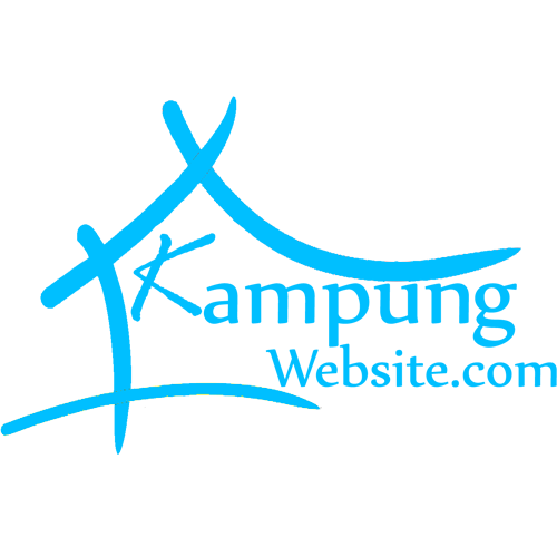 Kampung Website