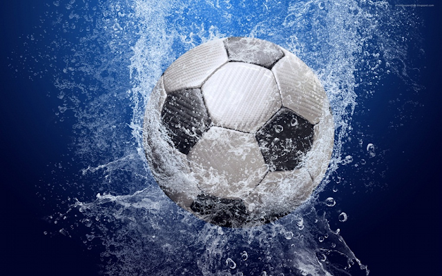 HD Football Wallpapers