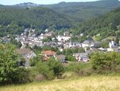 Our Eifel (Video)